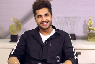 Jassi Gill EXCLUSIVE On Surma Kaala, Parineenti Chopra, Rhea Chakraborty, and How he got into Music