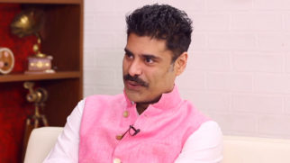 John Abraham DISARMS You With his CHARM, He is So... Sikandar Kher RAW