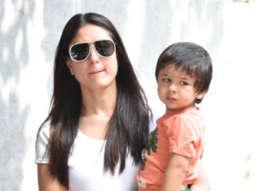 Kareena Kapoor Khan, Dia Mirza, Vidya Balan and others Celebs Voting Visuals Lok Sabha Elections