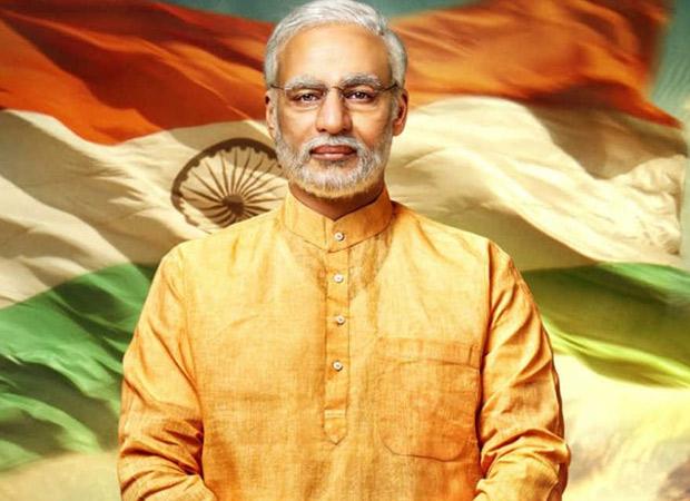 Narendra Modi Biopic - Supreme Court REFUSES to intervene after Election Commission bans the release of PM Narendra Modi until May 19