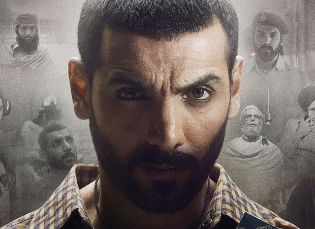 No RAW Deal, CBFC clears controversial espionage film starring John Abraham