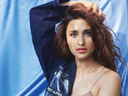 Parineeti Chopra jams to Nick Jonas' song 'Sucker' and Priyanka Chopra and Nick LOVE it!