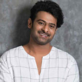 Prabhas to give in to his fans demand and make his Instagram debut
