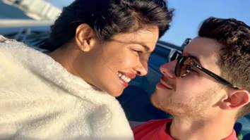Priyanka Chopra - Nick Jonas divorce rumours Consider these SHOCKING facts before believing in the 'OK!' Magazine story