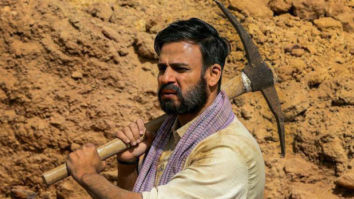 Producer Sandeep Ssingh is upset that PM Narendra Modi Biopic was called a hagiography