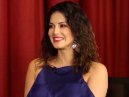 Rapid Fire Sunny Leone's EPIC & HILARIOUS Questions for SRK, Deepika Padukone & Varun Dhawan