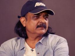"Remaking a Classic- CRIME, News Channel Debates- SHT"" Ashwini Chaudhary Rapid Fire Setters"