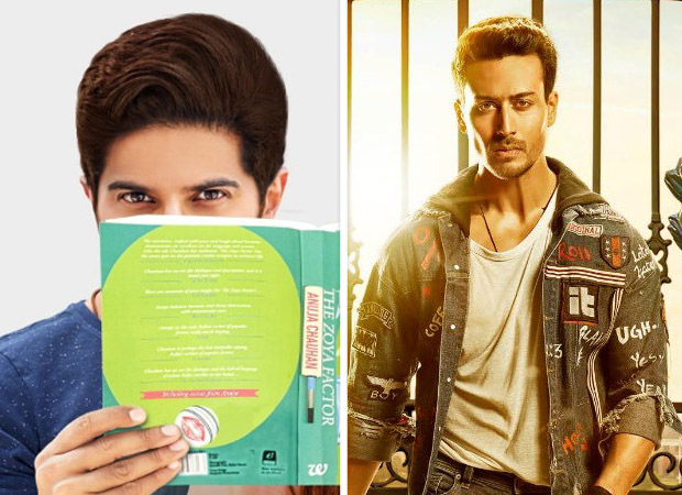 SCOOP The Zoya Factor trailer to be attached to Student Of The Year 2