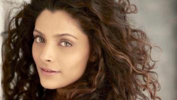 Saiyami Kher roped in for Amazon Prime Video's Abhishek Bachchan and Amit Sadh starrer Breathe Season 2