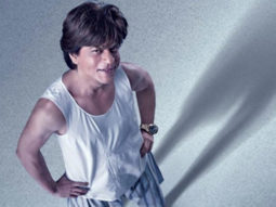 Shah Rukh Khan starrer Zero to be screened at the Beijing International Film Festival