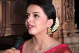 """Shrenu Parikh On her Role in Ek Bhram """"INTERESTING hi nahi CHALLENGING bhi hai, Kyunki…"""""""