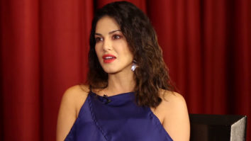 """Sunny Leone """"It was IMPORTANT for Me that its the TRUTH, be it Bad, Good or Ugly"""" Karenjit Kaur"""