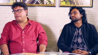 "Tigmanshu Dhulia On Phoolan Devi Biopic ""We are Taking the Story Forward"" Criminal Justice"