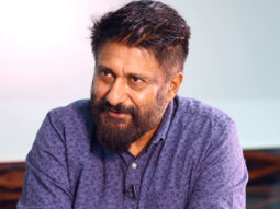 """Vivek Agnihotri""""In the Entire World, My All Time Favourite Actor is Aamir Khan"""" The Tashkent Files"""