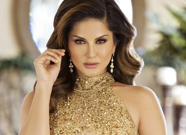 Who was your celebrity crush? SUNNY LEONE answers some interesting questions including her FIRST KISS and more!