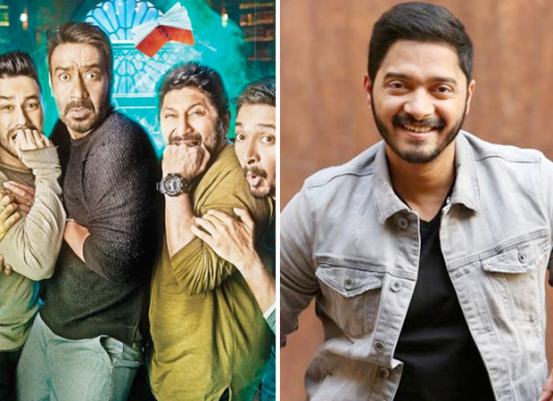 Rohit Shetty film Golmaal 5 may go on floor in 2020 hopes Shreyas Talpade