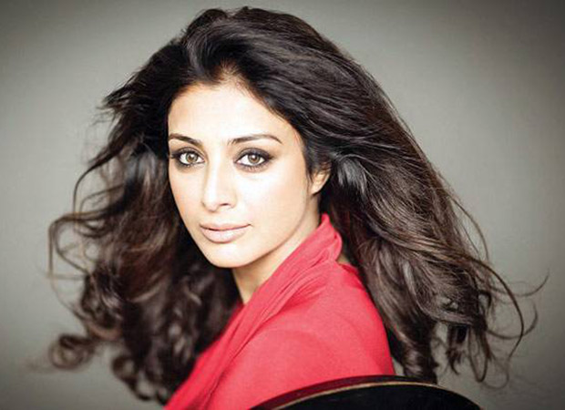 Tabu to be honoured at Indian Film Festival in Los Angeles