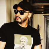 """""""A lot of actors tend to control themselves because they don't want the films suffering"""", says Arjun Kapoor"""