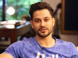 """I was the best kept SECRET of Kalank"" Kunal Khemu"
