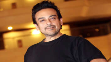 """""""It was surreal,"""" says Adnan Sami who can't get over the feeling of voting"""