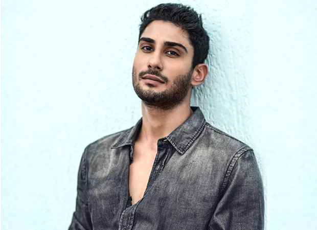 """""""Marriage is the best thing to have happened to me"""", Prateik Babbar on life after marriage Skyfire & Rajinikanth"""
