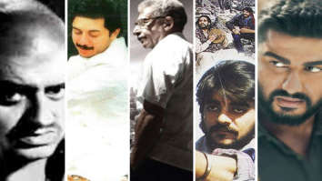5 Bollywood films on acts of terrorism worth seeing