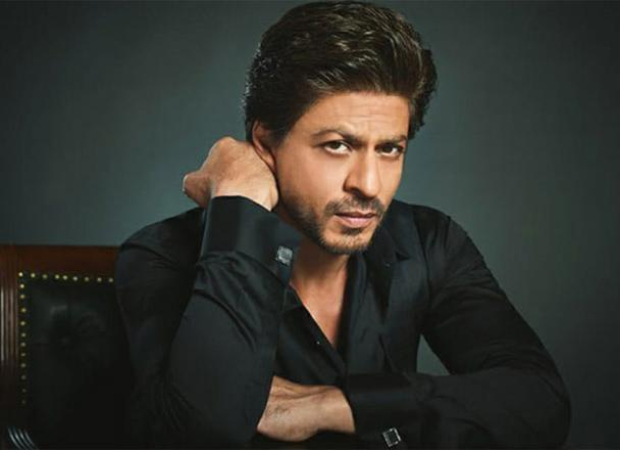 7 Things Shah Rukh Won't Be Part Of