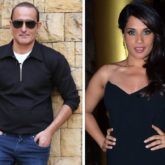 Akshaye Khanna and Richa Chadha's courtroom drama Section 375 to release on August 2, 2019
