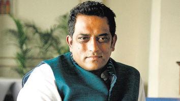 Anurag Basu directorial Life In A… Metro's sequel to be titled Ludo