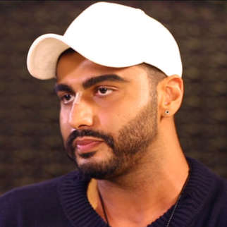 "Arjun Kapoor On Amar Akbar Anthony ""Ranveer Singh, Varun Dhawan & I are FANTASTIC Cast"""