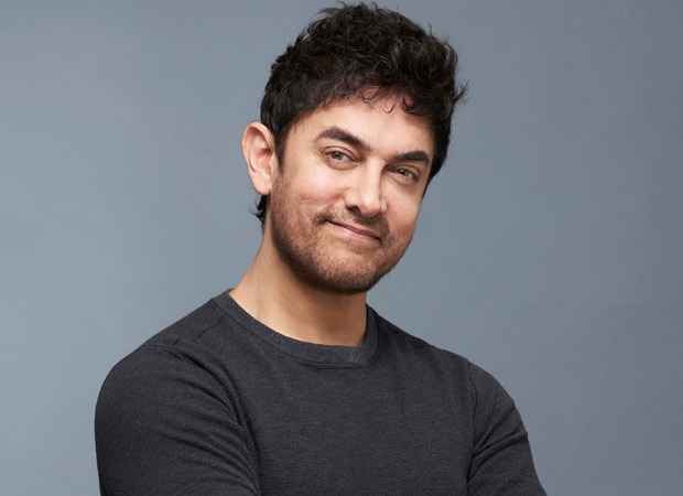 BREAKING! Aamir Khan starrer Laal Singh Chaddha to release on Christmas 2020