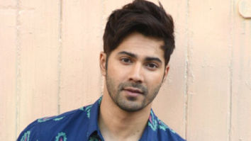 BREAKING: Varun Dhawan starrer Coolie No 1 to release on May 1, 2020 (see photo)