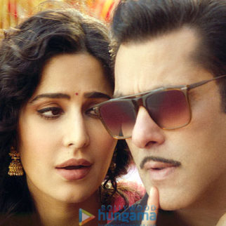 Movie Stills Of The Movie Bharat