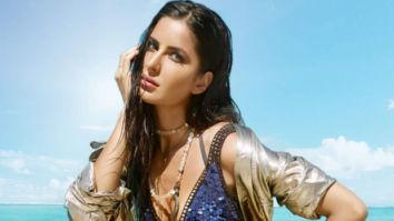 Bharat actress Katrina Kaif plans to venture into production