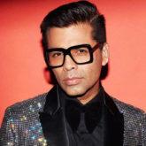 Birthday Special: Karan Johar as I know him