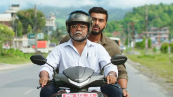 Box Office India's Most Wanted Day 6 in overseas