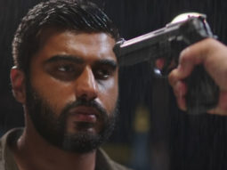 Box Office India's Most Wanted Day 7 in overseas