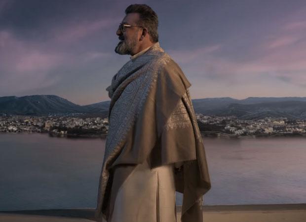 Box Office Kalank Day 17 in overseas