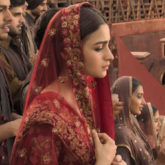 Box Office Kalank Day 20 in overseas
