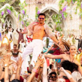 Box Office Student Of The Year 2 Day 14 in overseas