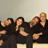 CONFIRMED Alia Bhatt's Sadak 2 to release on July 10, 2020