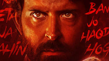 CONFIRMED! Hrithik Roshan starrer Super 30 to now release on July 12