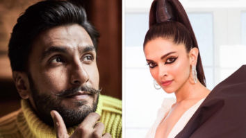 Cannes 2019 Ranveer Singh is Deepika Padukone's BIGGEST cheerleader and here's proof!