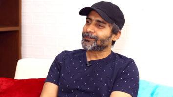 Chandan Roy Sanyal's Connection with SRK's Sunil from Kabhi Han Kabhi Na Memorable Roles