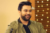 DILCHASP-Ali-Abbas-Zafar-on-BharatSalman-KhanExit-of-Priyanka-Chopra