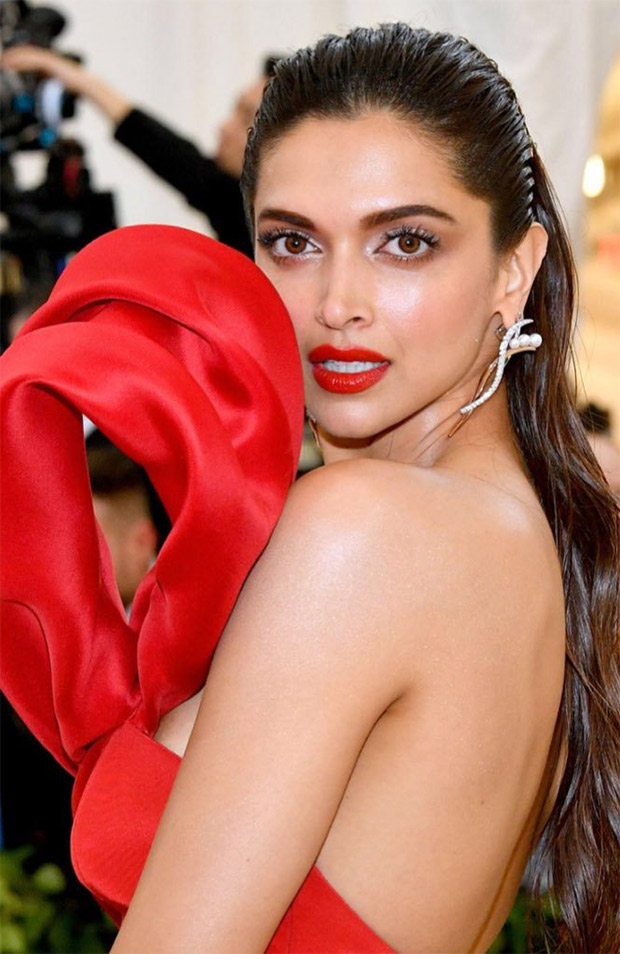 Deepika Padukone asks her fans to help her choose Cannes 2019 outfit!