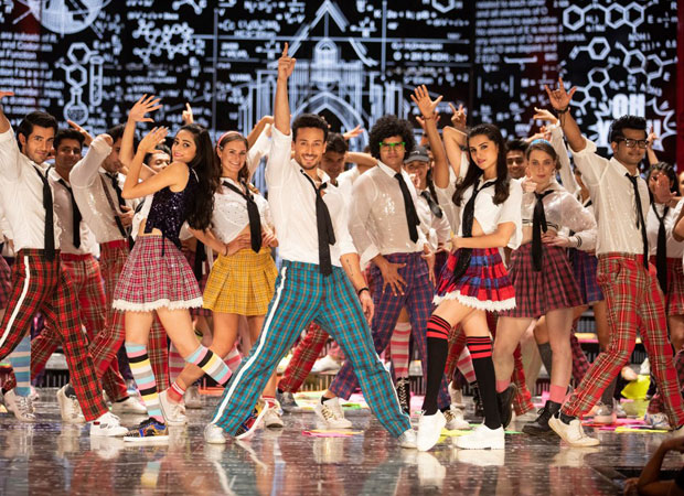 Dharma Productions and Fox Star Studios get jittery on Student Of The Year 2, CUT DOWN on film's marketing budget