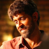 EXCLUSIVE: Makers of Hrithik Roshan starrer Super 30 looking for August 2019 release