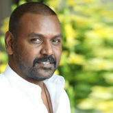 Exclusive Here is WHY Raghava Lawrence walked out of the AKSHAY KUMAR starrer LAXMMI BOMB!