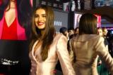 FULL-Tara-Sutaria-become-the-first-Brand-Ambassador-of-Bobbi-Brown-Makeup-India